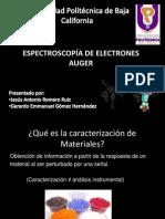 Electrón Auger MEJORADO (1)
