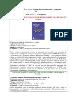 PRUEBAS_DE_EVALUACIÓN_DE_LA_INTELIGENCIA