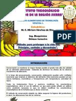 Metodos de Conserva de Frutas y Hortalizas (2)