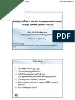 2. Session 1 Arzeni OECD PPT