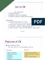 CSharp1.pdf