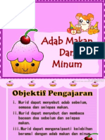 BBM_Adab Makan