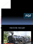 Presentation2 (2).pptx