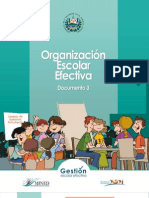 gestion - org_osc_efectiva3.pdf