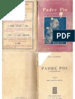 Padre Pio - Maria Winowska