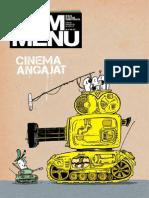 film-menu-nr.15