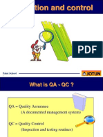 06 QC Inspection_grade1