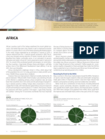 World Bank Report -2011 - Africa