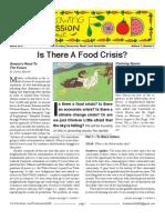 GDAF Newsletter vol1.2