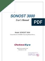SONOST 3000.pdf