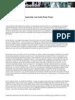 En la muerte de la hispanista marxista Rosa Rossi.pdf