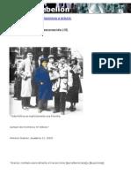 Gramsci y el Marx desconocido (III).pdf