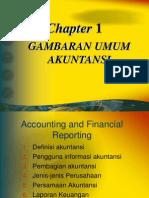 Akun Bab 1 Gambaran Umum_taught