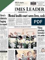 Times Leader 04-01-2013