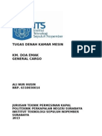 Cover Dkm.doc