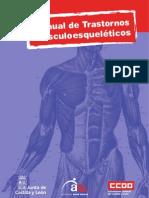 106477315 Manual Musco Esqueletico