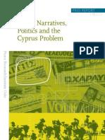 Media Narratives Politics - PRIO