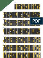 D Dorien_triades majeures et arpèges.pdf