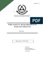 Appendix 19.pdf
