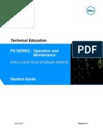 00 Training_Cover Agenda TOC Partner