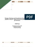 JCT_Suite.pdf