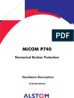 P740_en_hw_B11,0