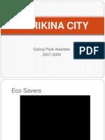 Marikina City Galing Pook 07-09