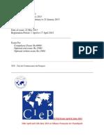 TCF Exam February 2013.docx.pdf
