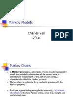 Markov_Chains.ppt