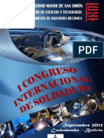 1erCongresoInternacionalSoldadura2012_2012-05-22_10-27