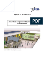 117913055-Rapport-PFE