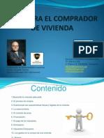Dossier Para Compradores Extracto