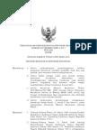 Permenkes No 28 Tahun 2011 (Klinik)