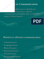 barrierstocommunication-100331060024-phpapp01