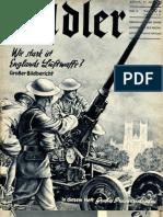 Der Adler 1939 11