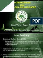 Referat SGB Diani