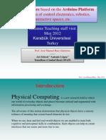 Introduction Arduino Karabuk University in May 2012_final.pdf