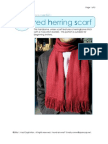 herring-2007.01.06