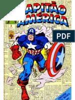HQ Gibi Marvel Capitao America 01