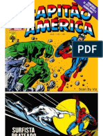 HQ Gibi Marvel Capitao America 02
