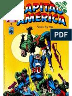 HQ Gibi Marvel Capitao America 03