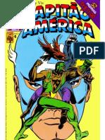 HQ Gibi Marvel Capitao America 04
