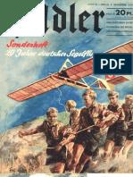 Der Adler 1939 15