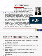 Toyota Production System 1194513156607582 5