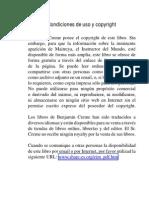 BCreme_ElInstructorDelMundoParaTodaLaHumanidad