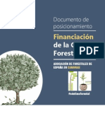 DocFinanciacion