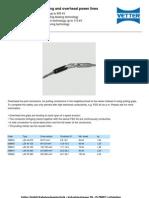 conductor1.pdf