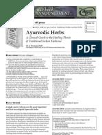 Premila-AyurvedicHerbs