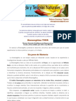 Explicacion_bioenergetica