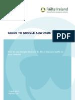 HowToGuide_GoogleAdwords_v1-0